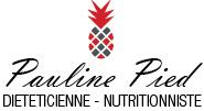 Diététicienne Nutritionniste en ligne