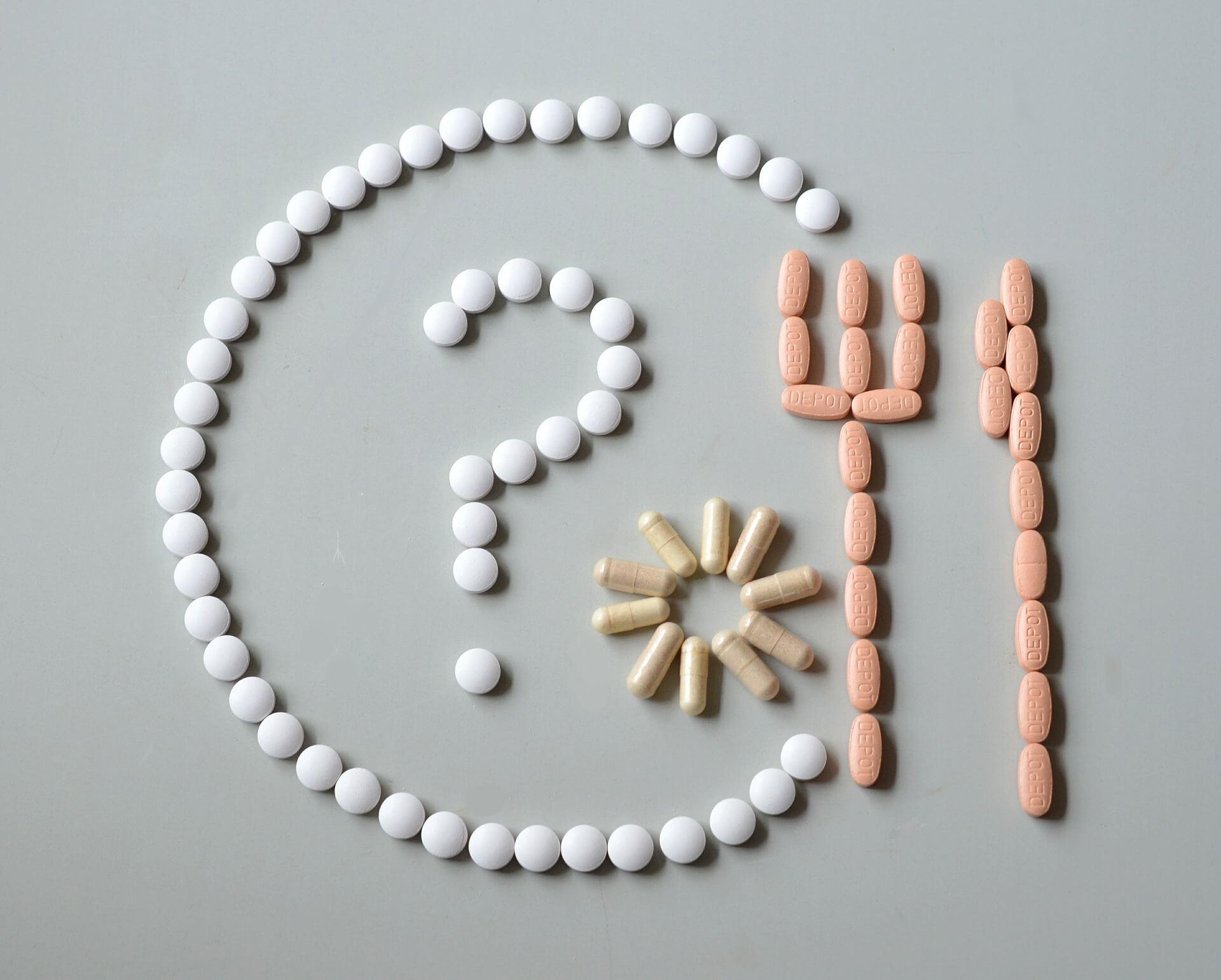 consultation diététique thérapeutique nutrition
