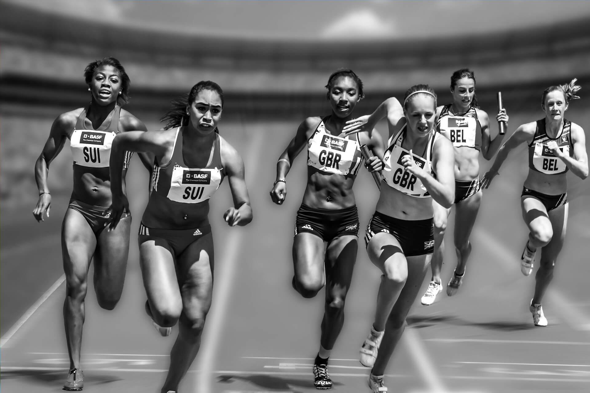 consultation diététique pour sportif, nutrition du sport