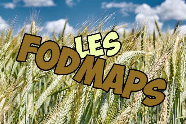 Régime FODMAP : liste des aliments pauvres en Fodmaps (2019)