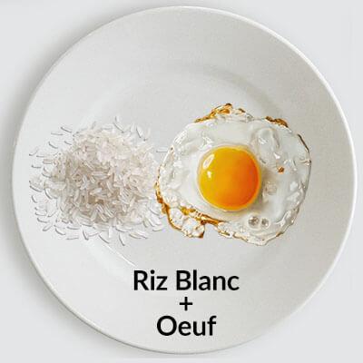 indice glycemique riz complet ig bas