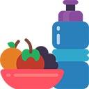 maigrir en mangeant régulièrement