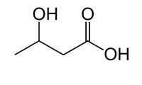 un corps cétonique pro inflammatoire